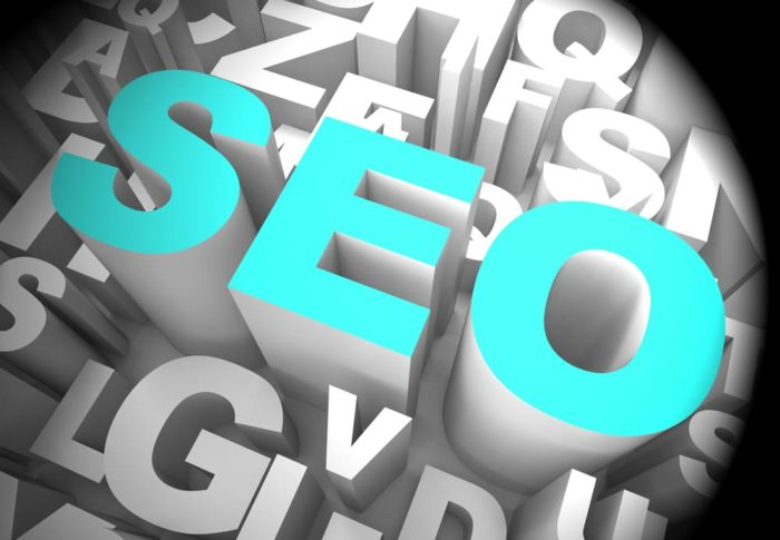 How Long Does it Take for an SEO Article to Start Ranking