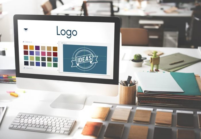The Importance Of A Business Having A Logo