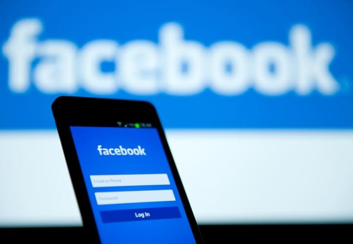 Facebook Changes Policy on Business Pages