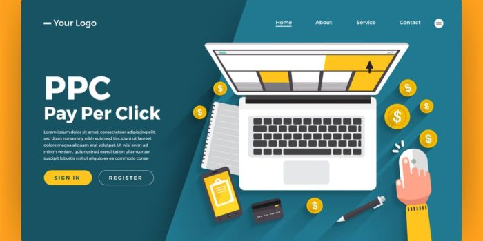 What is Pay Per Click and Why Should Your Business Use it?