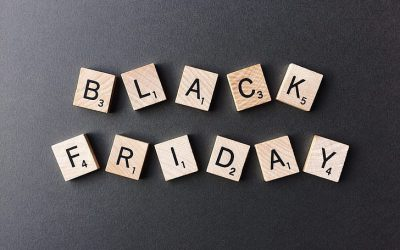 Top 3 Ways eCommerce Brands Can Prepare for Black Friday