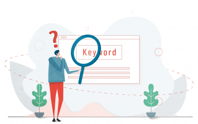 Top 5 Tips on Choosing the Right Keywords