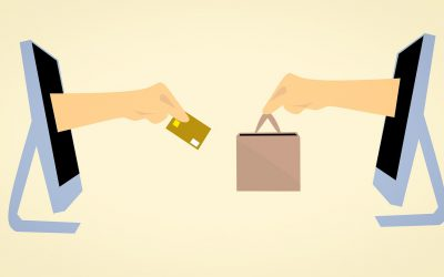 Top 3 Ways To Boost Your eCommerce Store's Customer Loyalty